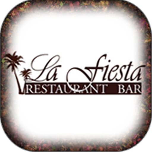 La Fiesta - Com Sign Email Up For
