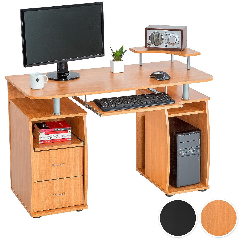 Scrivania libreria ikea mobili da soggiorno con scrivania - Scrivania porta computer ikea ...