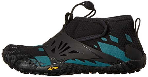 Zapatillas Vibram Amazon