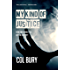 My Kind of Justice: Gripping, intense, urban, realistic crime fiction you can't put down (D.I. Jack Striker Book 1)