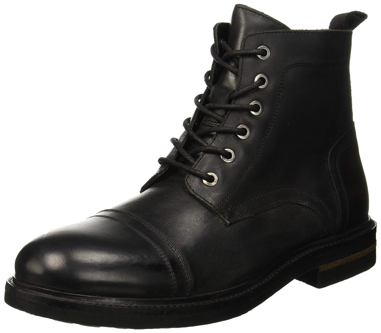 BATA 8946323, Botas Militares para Hombre