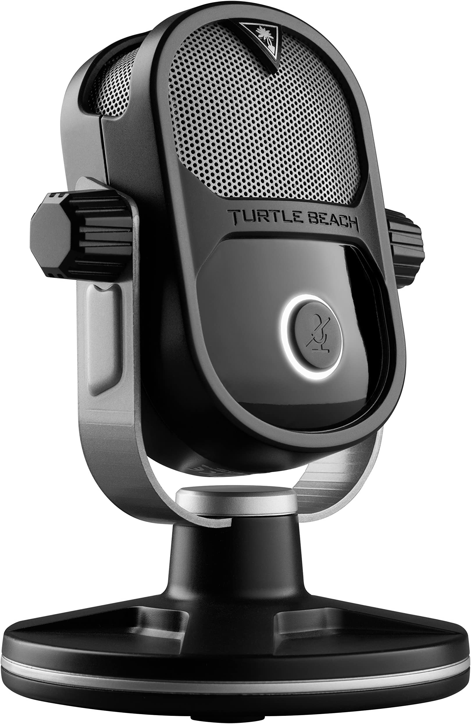 Amazon.com: Turtle Beach - Universal digital USB Stream Mic ...