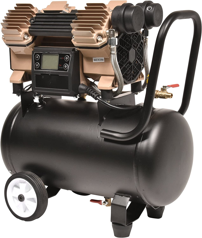 Kabelvergussmasse ⚡️Home Profis® HPEVM-100 Elektrovergussmasse RAL 1001 Beige