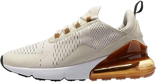 Hojert - Zapatillas de Running clásicas DIY-27, Zapatillas de ...