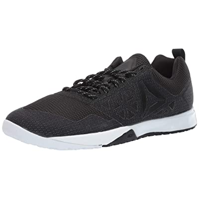 Reebok Men's CROSSFIT Nano 6.0 CVRT Cross Trainer | Fitness & Cross-Training