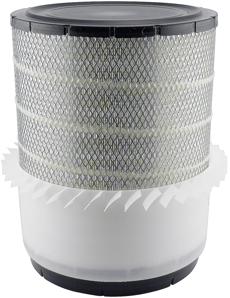 3354113-192-54 Silver//White Size-54 GP Tech Suit Alpinestars