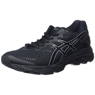 reputable site 309a3 e2bbf Asics Kayano 23, Chaussures de Running Femme