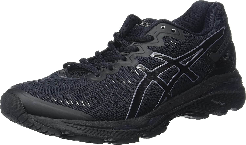 scarpe running donna asics gel kajani 23