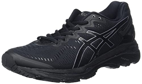 b246d6a230 Asics Women s Gel-Kayano 23 Running Shoes  Amazon.co.uk  Shoes   Bags