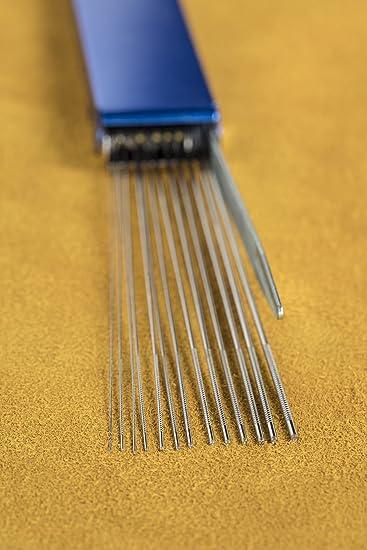 Fookay - Delantal de soldadura de cuero, resistente al calor, 60 cm por 90 cm, con correas ajustables para el cuello y la cintura, color tostado, ...