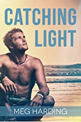 Catching Light Kindle Edition