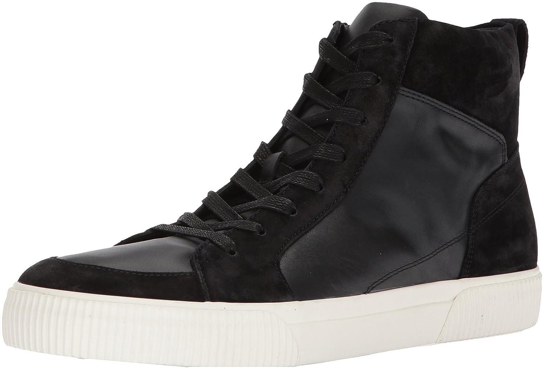 0f639226723 Vince Men s Kameron Sneaker 13 Medium US
