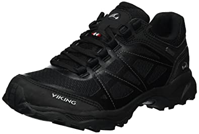 Quarter III GTX, Womens Multisport Outdoor Viking