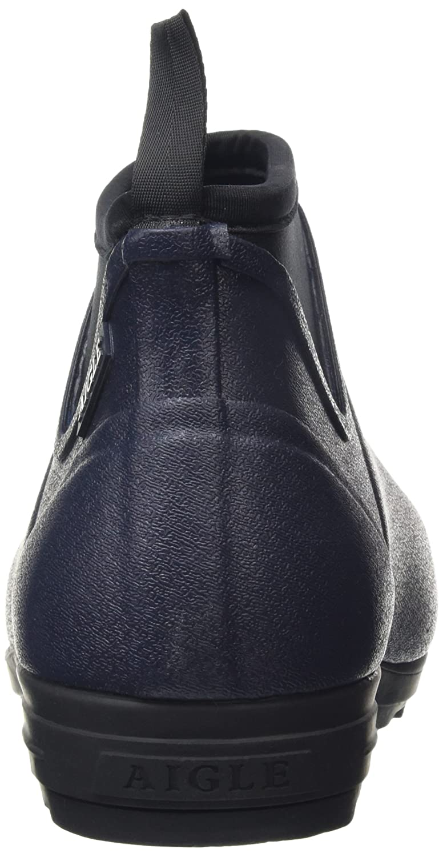 Aigle Unisex-Erwachsene Landfor Gummistiefel Gummistiefel Gummistiefel  27f529