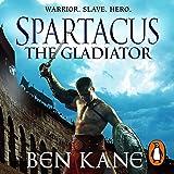 Spartacus: The Gladiator: Spartacus 1