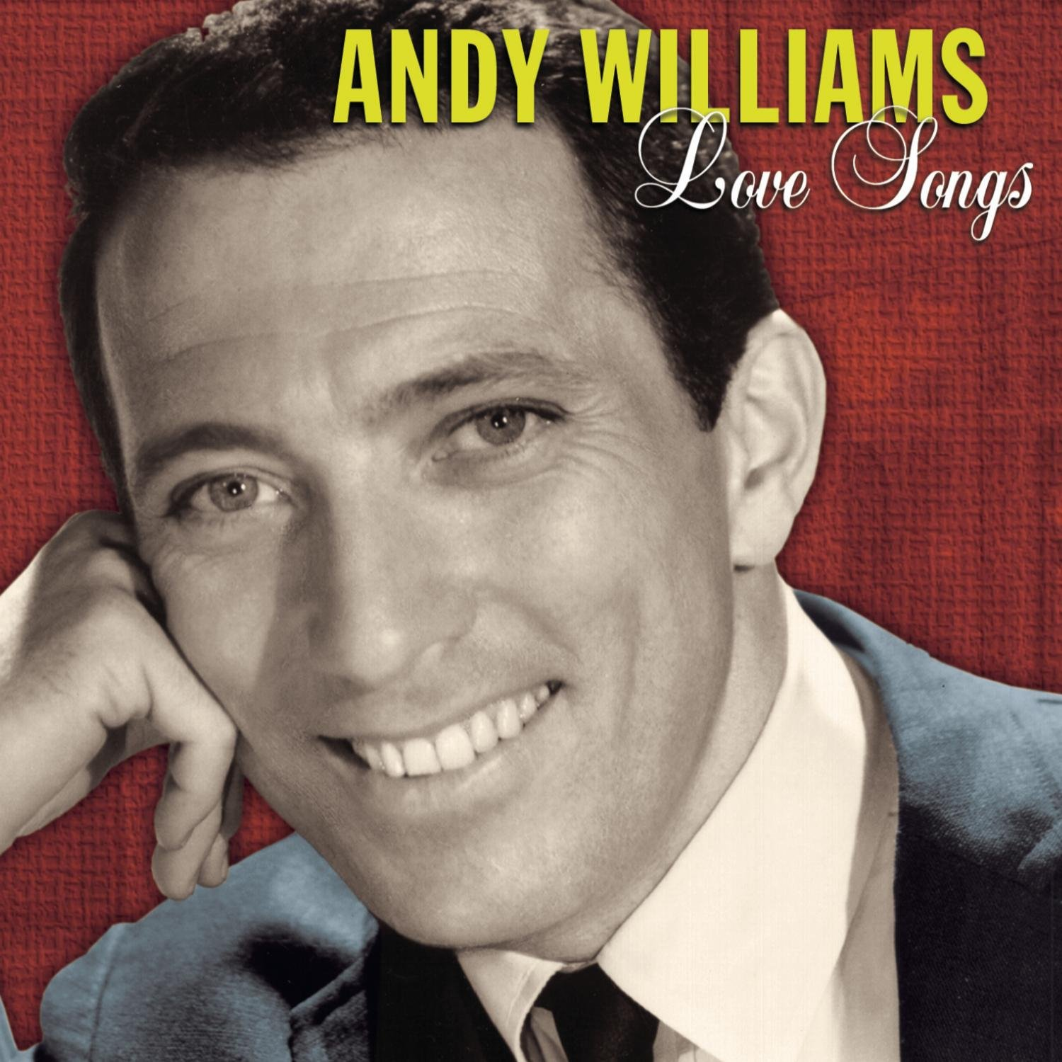 andy williams love story mp3 free download