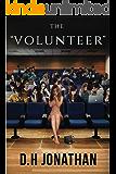 "The ""Volunteer"" (English Edition)"