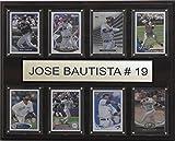 C&I Collectables MLB Toronto Blue Jays Jose