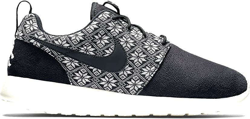 clearance sale speical offer another chance Nike Roshe One Winter, Chaussures de Running Entrainement Homme ...