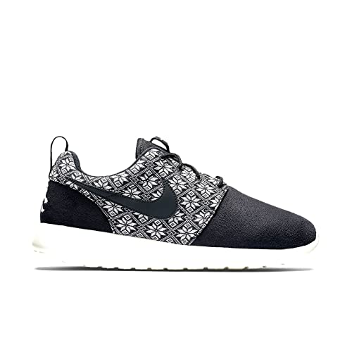 nike roshe one uomo amazon