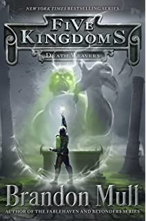FIVE KINGDOMS ROGUE KNIGHT EBOOK DOWNLOAD
