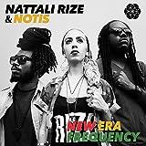New Era Frequency (feat. Notis)