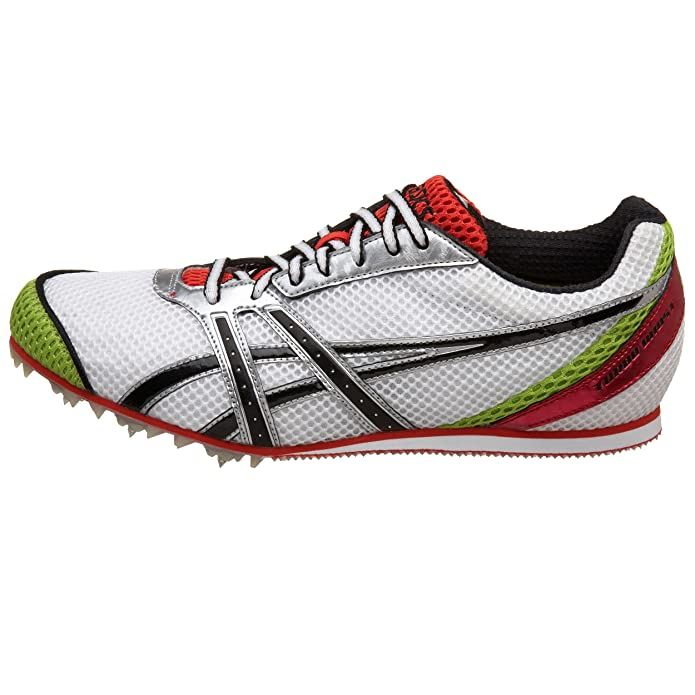 ASICS Men's Turbo Ghost Track & Field Shoe