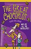 The Great Chocoplot