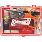 Coleman Travel Sewing Kit