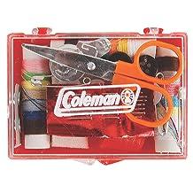Coleman Travel
