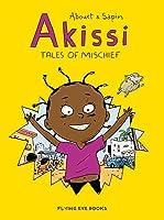 Akissi: Tales Of