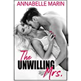 The Unwilling Mrs.