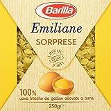 Barilla Emiliane Sorprese All'Uovo Gr.250