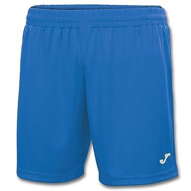 Joma Treviso Pantalones Cortos Equipamiento, Hombre