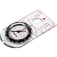 Suunto kompas M-3 NH COMPASS mes, wit, één maat