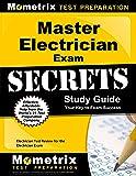 Master Electrician Exam Secrets Study