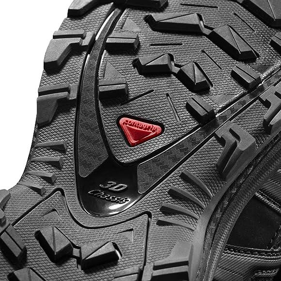 Mua Salomon Herren Trail Running Schuhe, XA PRO 3D GTX