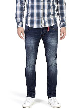 Mens Skinny Jeans Timezone 5103Pp6rK