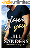 Closer to You (Haven, Montana Book 1)