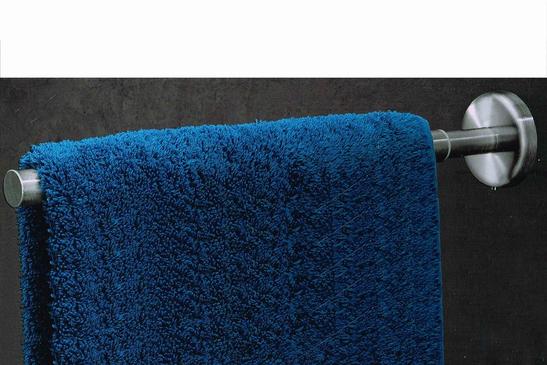 Badezimmer handtuchhalter ausziehbarer günstig kaufen ebay