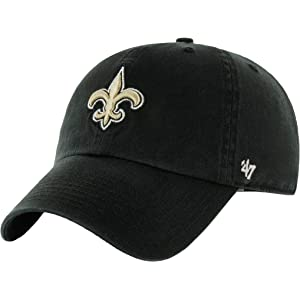Amazon.com  NFL - New Orleans Saints   Fan Shop  Sports   Outdoors 66ac4690b