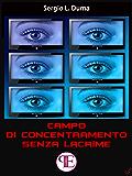 Campo di Concentramento Senza Lacrime (Syn)