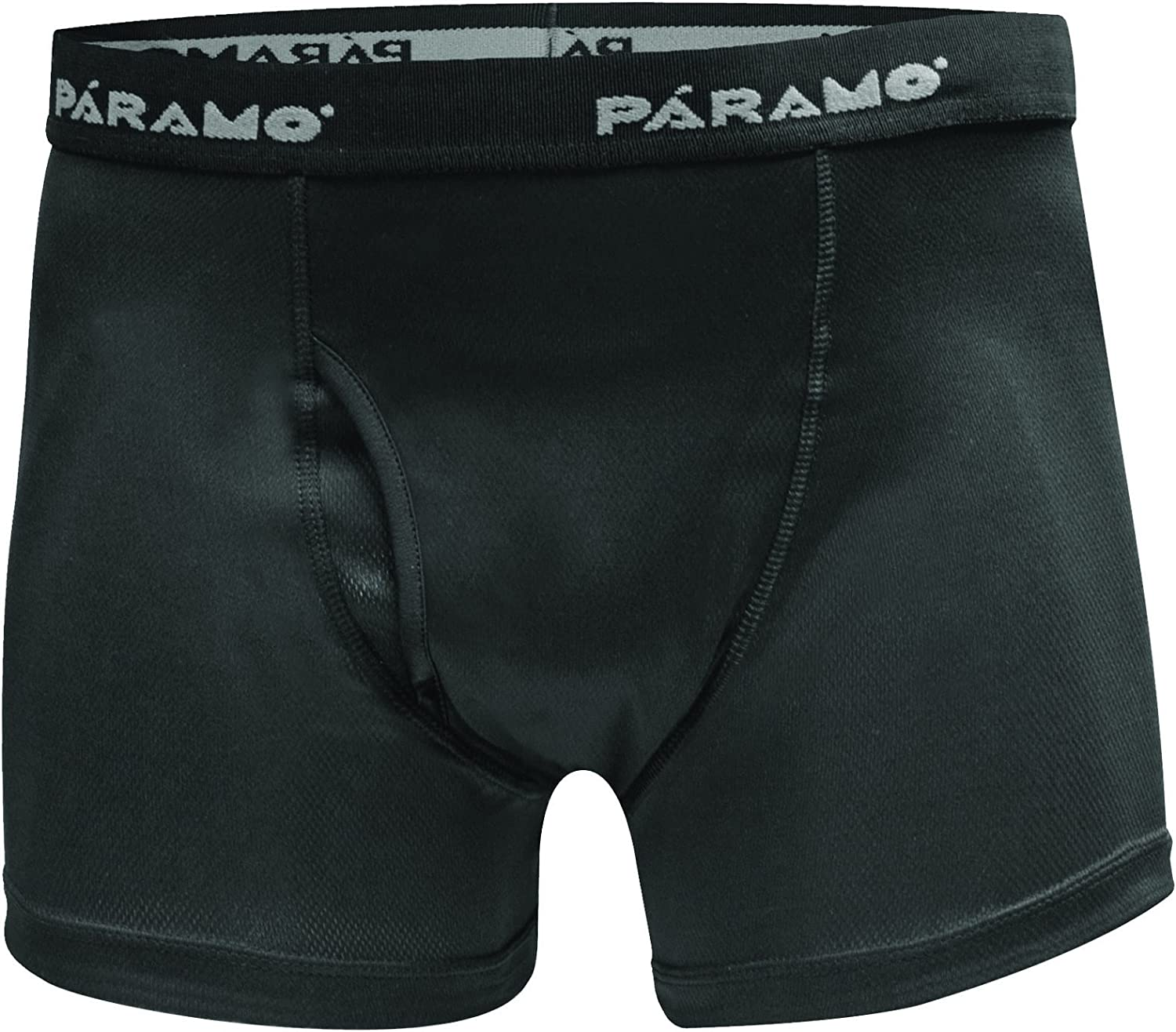 P/áramo Directional Clothing Systems Cambia Boxers sous-v/êtement Homme