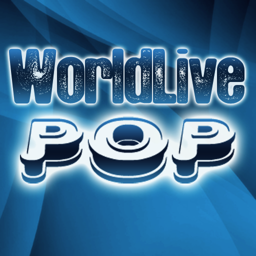 WorldLive Pop - Blog Rihanna