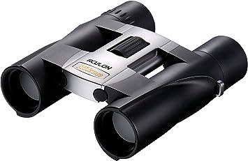 Nikon aculon a30 10x25 fernglas silber: amazon.de: kamera