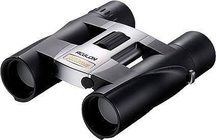 Nikon aculon a fernglas silber amazon kamera