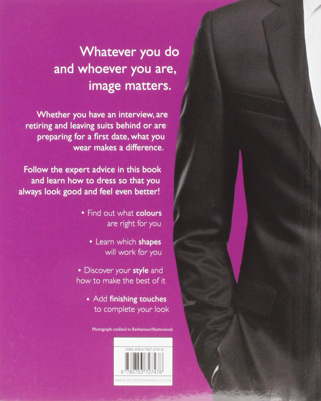 colour me beautiful image matters for men how to dress for colour me beautiful image matters for men how to dress for success veronique henderson pat henshaw 9780753727478 com books