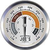 Oklahoma Joe's 3595528R06 温度计