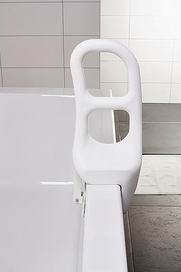 preise fr badewanne mit einstieg die badewannent r f r den nachtr glichen einbau in ihre. Black Bedroom Furniture Sets. Home Design Ideas