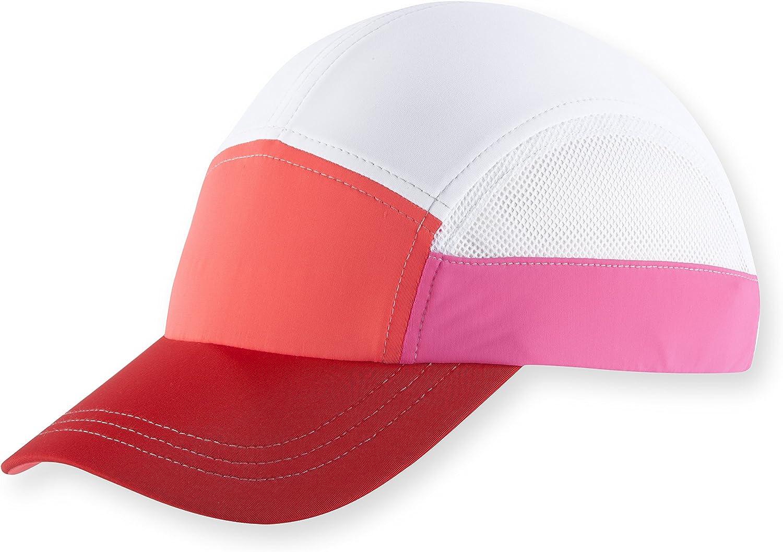 Pistil Womens Jest  Sport Cap
